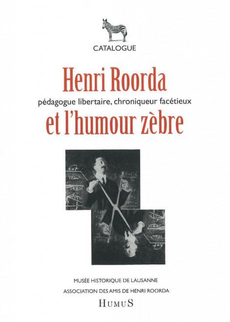 2009-henri-roorda-1.jpg