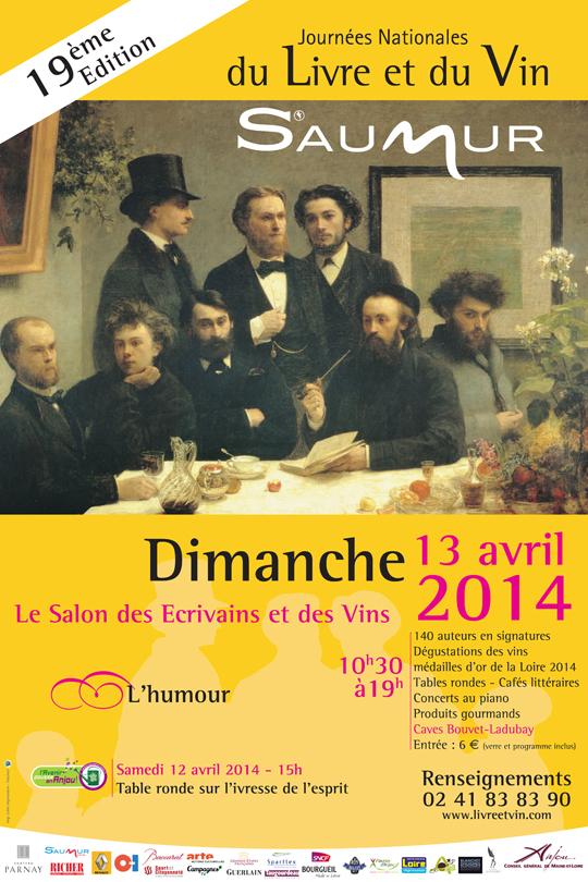 Affiche livre et vin 2014 021043800 1602 15102013
