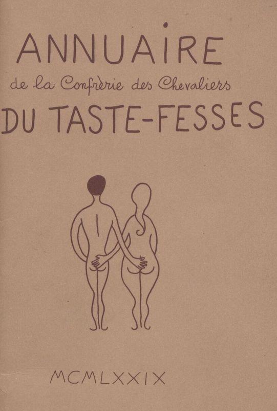 annuaire-du-taste-fesses.jpg