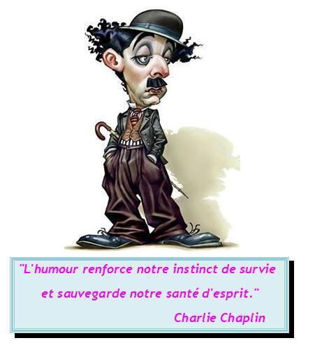 c-chaplin-humour-1.jpg