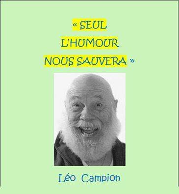 Campion 2