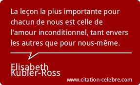 Elisabeth kubler 3
