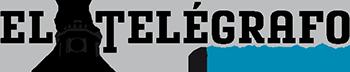 Eltelegrafo