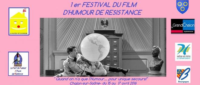 Festival film hr chalon