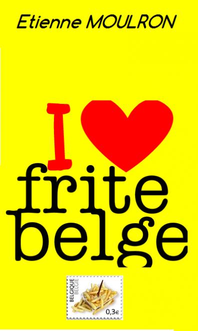 Frite 130837958341 bis