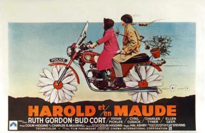 Harold et maude a02