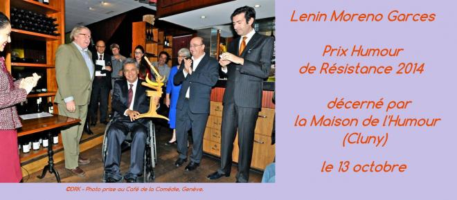 Lenin et l appareil a cintrer photo officielle
