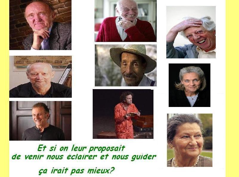 les-sages-2.jpg