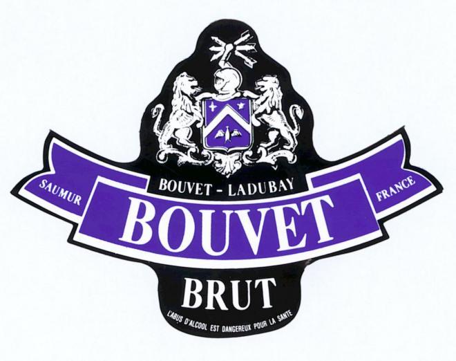 logo-bouvet-300-dpi-2.jpg