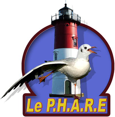 logo-id-bleu-3.jpg
