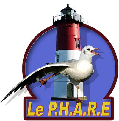 logo-id-bleu-4.jpg