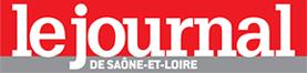 Logo jsl