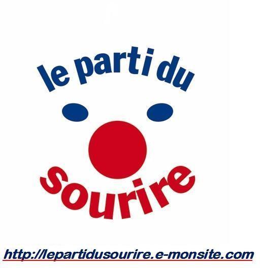 Logo pds definitif2