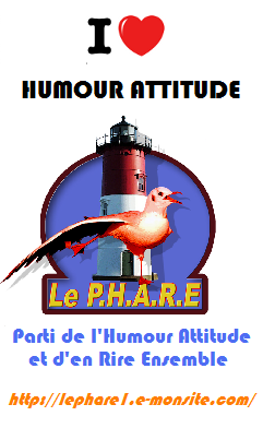 love-humour-attitude-four.png