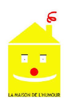 Maison du rire1