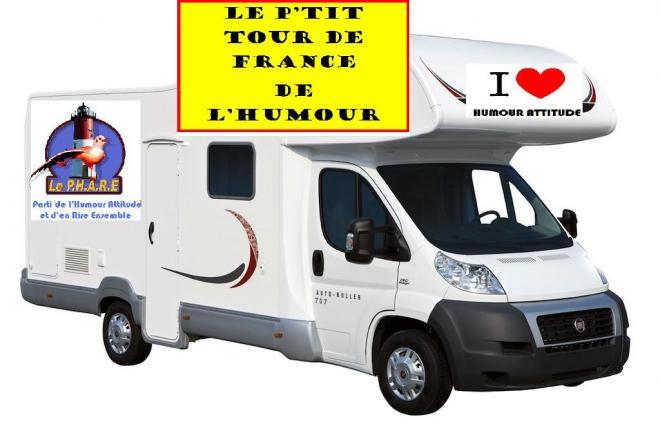 motorhomep-tit-tour-de-france-1.jpg