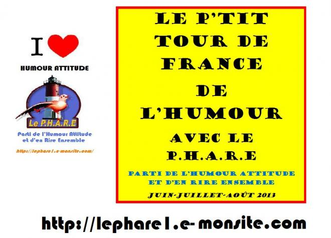 p-tit-tour-1.jpg