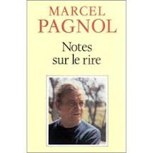 Pagnol notes sur le rire 3