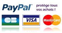 Paypal 20paiement 20par 20cb