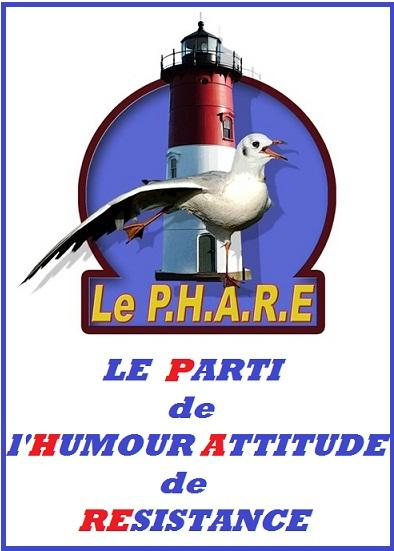 Phare logo 3