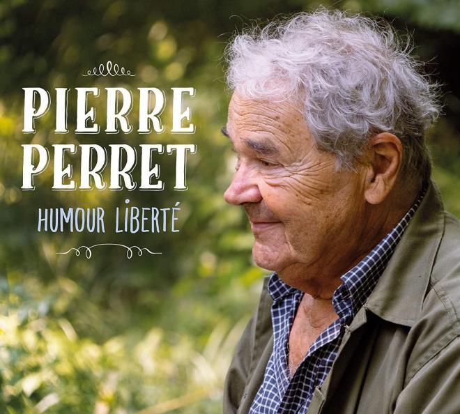Pierre perret 2