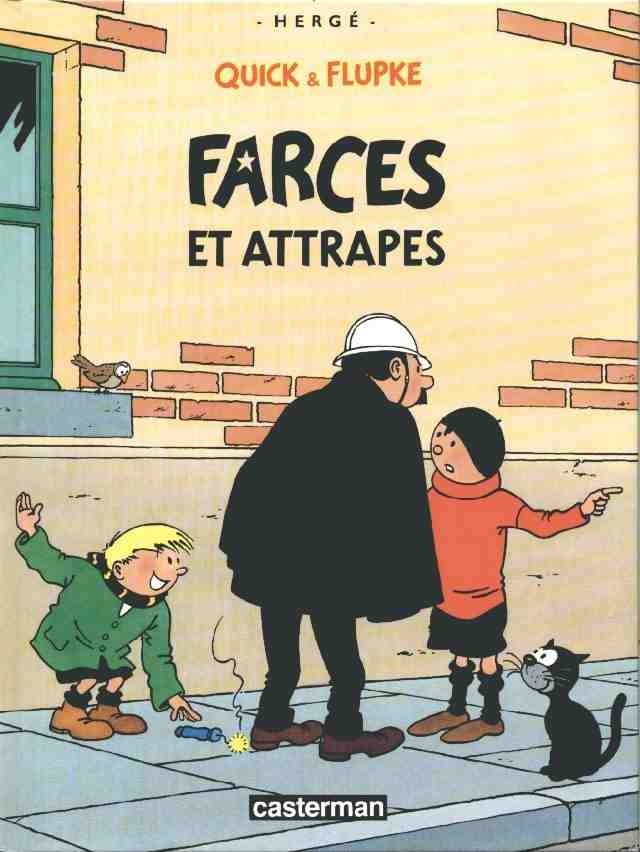 quick-et-flupke-tome-10-farces-et-attrapes-1802032.jpg