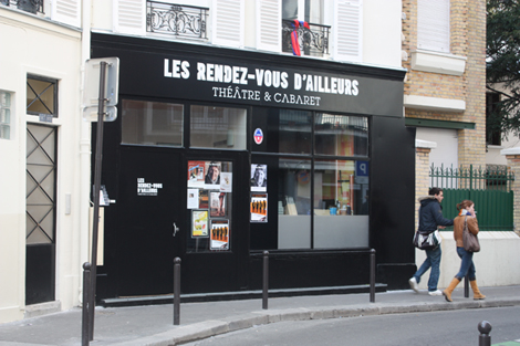 rendezvousdailleurs-theatre-0.jpg