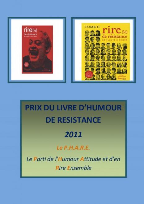 rire-de-resistance-2.jpg
