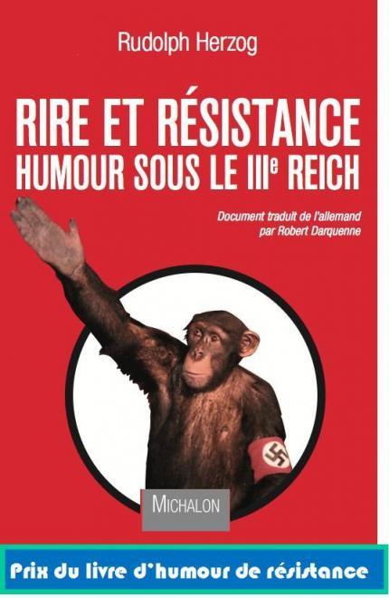 rire-et-r-sistance-2.jpg