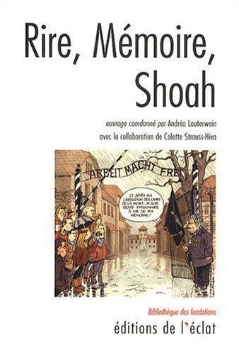 rire-memoir-et-shoah-1.jpg