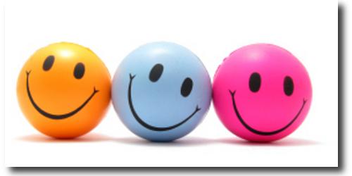 sourire-2.jpg