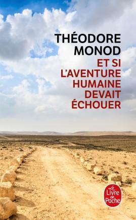 Theodore monod 4
